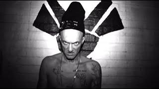 DIS IZ WHY I'M HOT (zef remix) - Die Antwoord