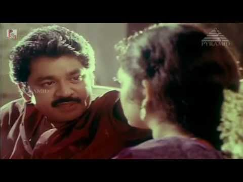 Mangala Nayagan | Tamil Full Movie HD