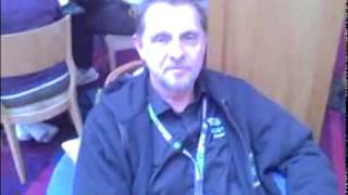 Free Poker Videos - Watch Poker Videos For Free - (Swedish) Glimne Och Lindqvist Utslagn.flv