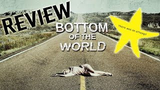 Nonton Bottom Of The World   Review Film Subtitle Indonesia Streaming Movie Download