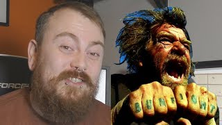 Video Absolute Mad Lads - The BumFights Krew MP3, 3GP, MP4, WEBM, AVI, FLV Desember 2018
