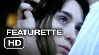 Nonton Side Effects Featurette  3  2013    Channing Tatum Movie Hd Film Subtitle Indonesia Streaming Movie Download