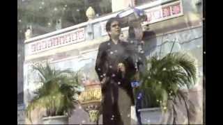 Nhạc Phật Giáo Rất Hay...GIẤC MƠ BAN NGÀY