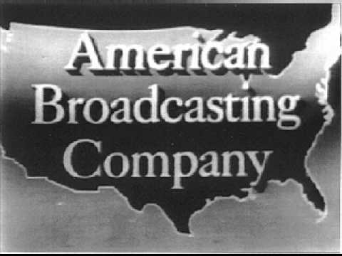 American Broadcasting Company -- ABC-TV And Radio Promos 1957 Mp3