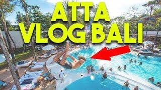 Video ATTA BALI VLOG! Lompat Dari ketinggian! MP3, 3GP, MP4, WEBM, AVI, FLV Januari 2019