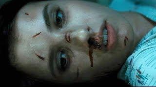 Emma Roberts   All Death Scenes [1080p]