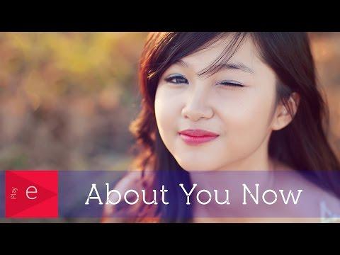 About You Now║Shayne Ward║Lyrics[HD Kara + Vietsub] - Thời lượng: 4 phút, 4 giây.