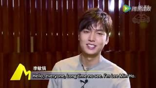 Nonton Lee Min Ho Film Subtitle Indonesia Streaming Movie Download