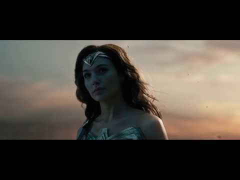 Diana - TV Spot Diana (English)