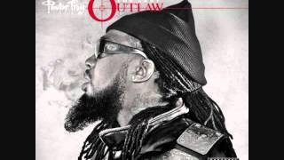 Pastor Troy-Stilettos (Feat. Ralph and Bianca Starr)