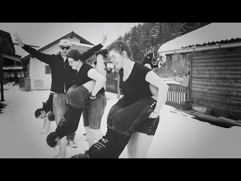 Video ch. h.Händ