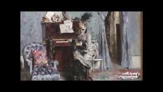 """31/01/2015 - Aprirà domani al Pubblico la Mostra ai Musei San Domenico """"Boldini, lo spettacolo della modernità"""". Vi proponiamo..."""
