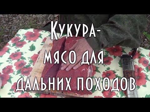 xAFaAE2Gddo