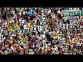 Venezuela: Hunderttausende fordern den Machtwechsel