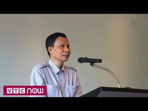 Yêu cầu xác minh đơn tố cáo ông Nguyễn Minh Mẫn | VTC1 - Thời lượng: 79 giây.