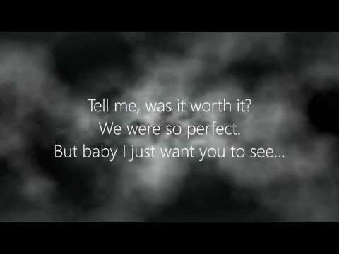"""Nothing Like Us"" With Lyrics Sadest Song Ever For Broken Heart"