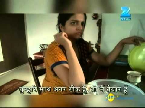 Connected Hum Promo 30th August 2013