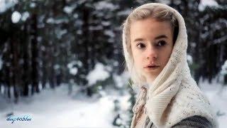 NIGHTWISH - White Night Fantasy (HQ Sound, 4K-Ultra-HD, Engl.-Greek)