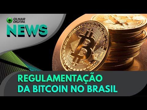 Olhar Digital News 31 de Maio de 2017