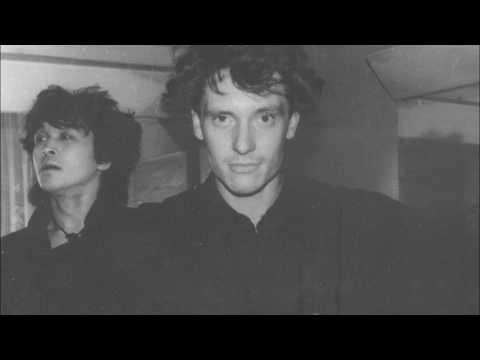 Раритет! Виктор Цой 1990 Весна  Кончится лето  дома у Георгия Гурьянова,  Беляево (видео)