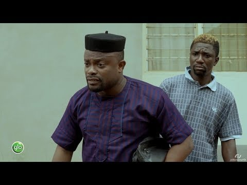 Professor JohnBull Season 6 - Episode 4 (Osusu Contribution)