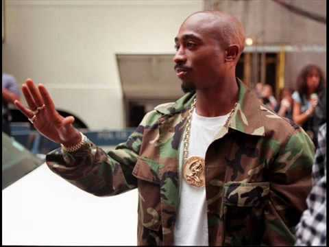 2pac Talks About The Illuminati (he Did Not Believe Interview Proof)