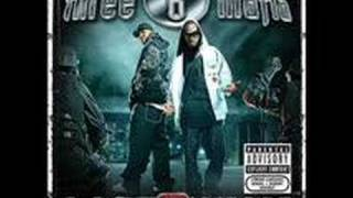"Three 6 Mafia ""In The Ghetto"""