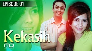 Video Kekasih - Episode 01 MP3, 3GP, MP4, WEBM, AVI, FLV Desember 2018