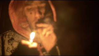 Video Lil Peep - The Brightside MP3, 3GP, MP4, WEBM, AVI, FLV Januari 2019