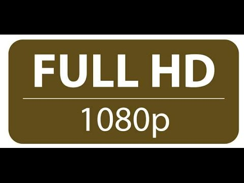 How to download bollywood hollywodd and lollywodd 1080p and 720p whithout utorrent...