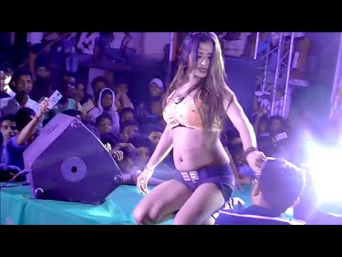 Video Mansi Arkestra Dance 2018 Show~Patna~Bihar Stage Show~Bhojpuri Hitz download in MP3, 3GP, MP4, WEBM, AVI, FLV January 2017