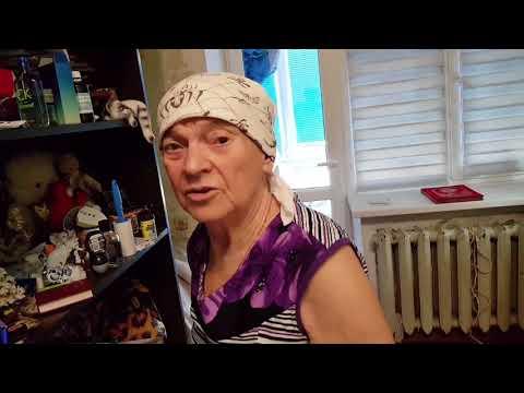 Подарки для мамы от Колиной мамы .... - DomaVideo.Ru