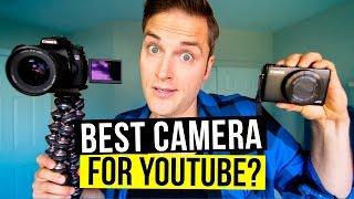 Video Best Camera For YouTube – Top 3 Video Camera Reviews MP3, 3GP, MP4, WEBM, AVI, FLV Juli 2018