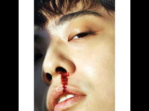 Beggar (Feat. YUNHWAY, Jhnovr, JUSTHIS) (거지 (Feat. YUNHWAY, Jhnovr, JUSTHIS))