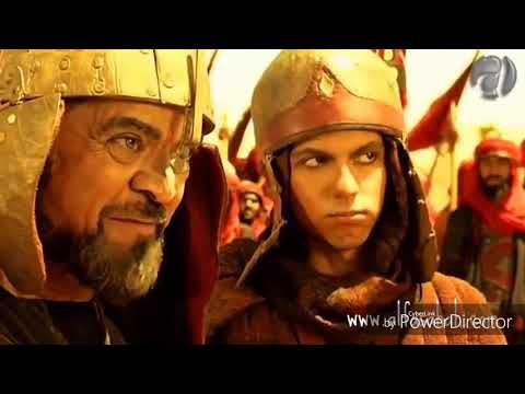 Video Shaheed e karbala movie in urdu download in MP3, 3GP, MP4, WEBM, AVI, FLV January 2017