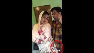 Download Video নায়িকা পূর্ণিমা কি করছে দেখুন মীর সাব্বিরের সাথে !!! MP3 3GP MP4