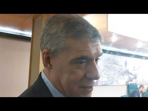 Video - Περιφέρεια Θεσσαλίας: Η τουριστική προβολή στο επίκεντρο (φωτ.+βίντεο)
