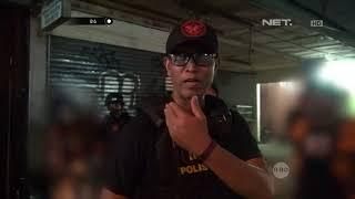 Video Tim Jaguar Ditantang Untuk Datang ke TKP, Tapi Oknum Sudah Hilang MP3, 3GP, MP4, WEBM, AVI, FLV Desember 2018