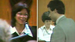 How Ted Bundy Conceived Daughter Rose While in Prison