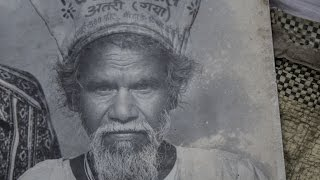 Nonton Dashrath Manjhi   The Man Who Broke A Mountain Alone Film Subtitle Indonesia Streaming Movie Download