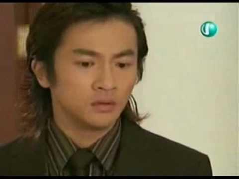 hmong song Cia Ua Ib Zab Dab Neeg-remix (видео)