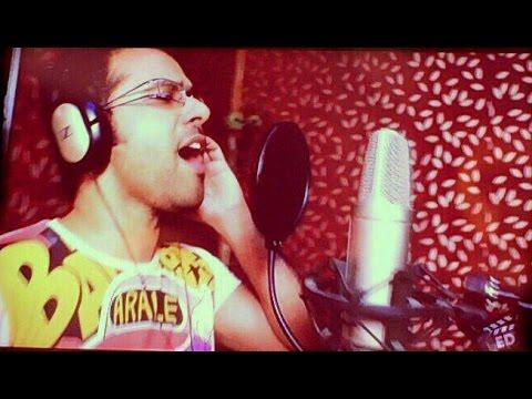 Video Pilata Bigidigala (ପିଲାଟା ବିଗିଡ଼ିଗଲା) download in MP3, 3GP, MP4, WEBM, AVI, FLV January 2017