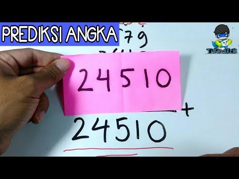 cara main tebak angka