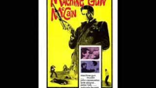Video Jackie Lynton - The Ballad Of Hank McCain part 1 part 2 part3 MP3, 3GP, MP4, WEBM, AVI, FLV September 2018