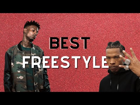 Best Freestyle? Atlanta Edition (Lil Baby, Migos, 21 Savage, 2 Chainz, Lil Yachty, JID, 6lack, Cyhi)