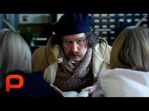 Yoga Hosers (Full Movie) Johnny Depp, Justin Long, Horror, Comedy