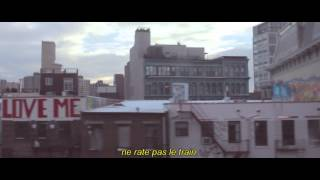 "Kid Francescoli - ""Blow Up"" - YouTube"