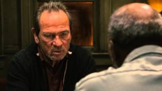Nonton The Sunset Limited  The Greatest Book Ever Written Film Subtitle Indonesia Streaming Movie Download