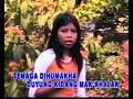 Download Lagu SUAKHA HATI - Dewi SG - Dangdut Lampung Mp3 Free