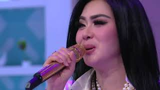 Video BROWNIS - Gaya Glamour Incess Syahrini Bikin Heboh (11/9/17) 4-4 MP3, 3GP, MP4, WEBM, AVI, FLV Maret 2019
